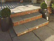 Coach House Paving - image
