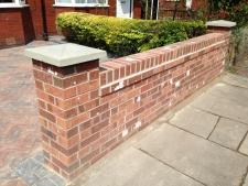 Brick walls2
