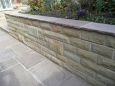Natural Stone block1