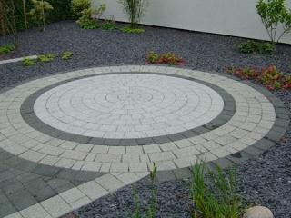 Paul Gibbons Landscapes Ltd - Garden Makeovers 17