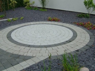 Paul Gibbons Landscapes Ltd - Garden Makeovers 17